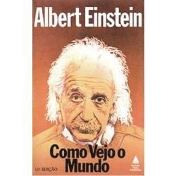 livro-como-vejo-o-mundo-albert-einstein-frete-gratis_MLB-O-2772142725_062012