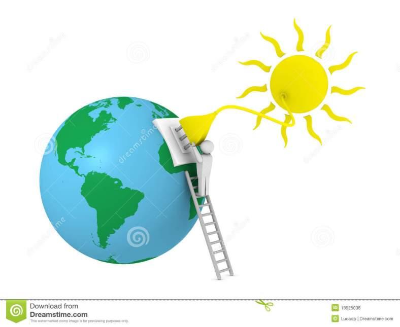energia-solar-18925036